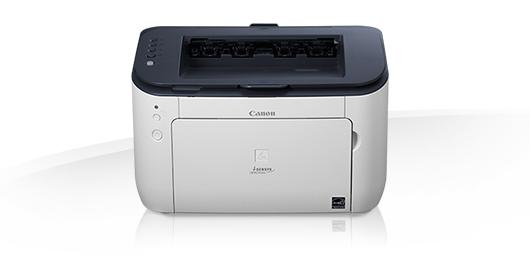 copiadora impresora LBP6230d