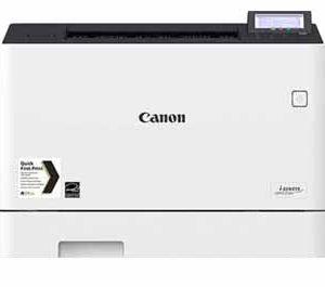copiadora impresora LBP653Cx