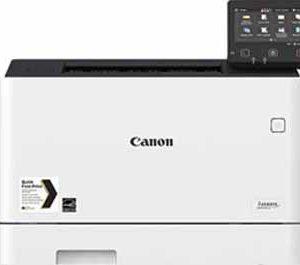 copiadora impresora LBP654Cx