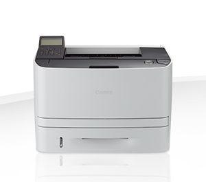 copiadora impresora i SENSYS LBP252dw