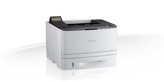 copiadora impresora i SENSYS LBP251dw