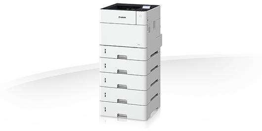 copiadora impresora i SENSYS LBP352x