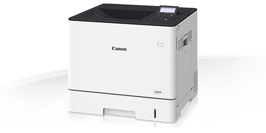 copiadora impresora i SENSYS LBP710Cx