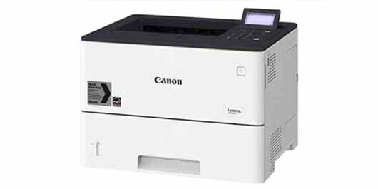 copiadora impresora i sensys lbp312x