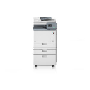 copiadora impresora imageRUNNER C1335iFC