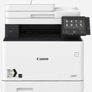 impresora copiadora mf-735cx 734cdw 732cdw laser color