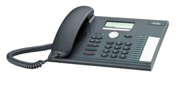 terminal digital 5370