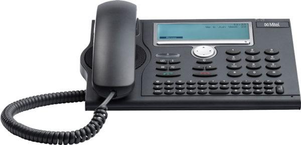 terminal digital 5380